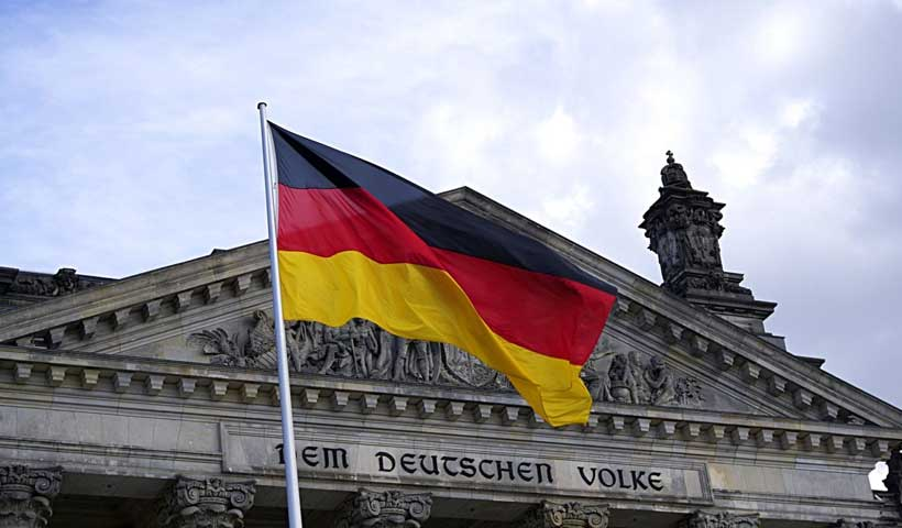 legal-procedures-for-obtaining-germany-residency