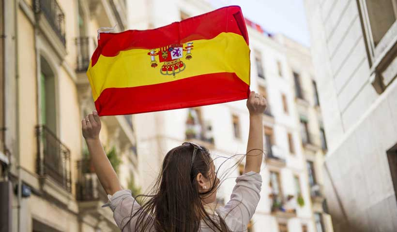 immigration to spain 2 - مهاجرت به اسپانیا