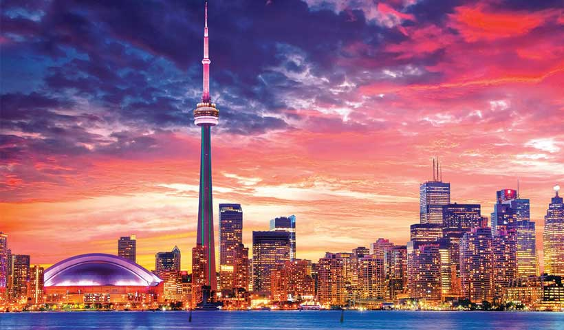why immigration to canada 2 - چرا مهاجرت به کانادا ؟