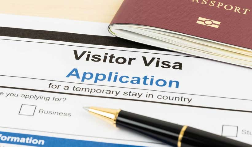 what is a multilateral visa requirement 3 - شرایط ویزای مالتیپل چیست؟
