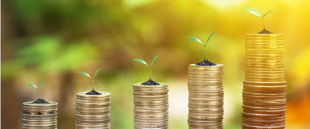 Environmental Social and Governance Investing 1200x500 - اقامت تاجیکستان