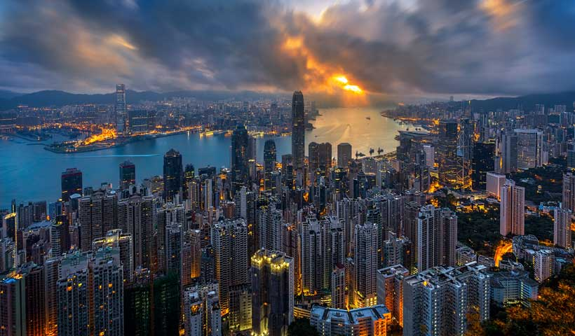 cost-of-living-in-hong-kong_2