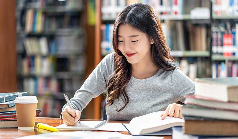 study-masters-degree-in-japan_2