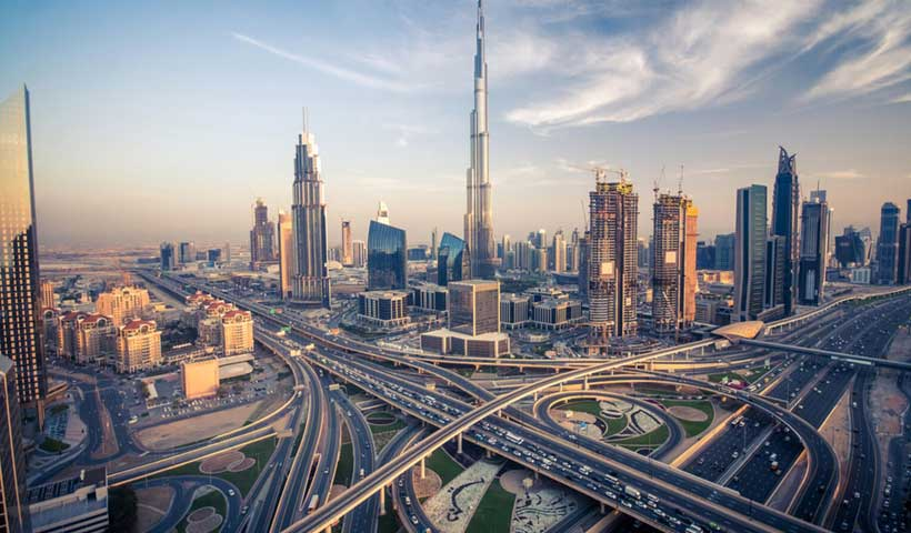 investing-and-registering-a-company-in-dubai_2