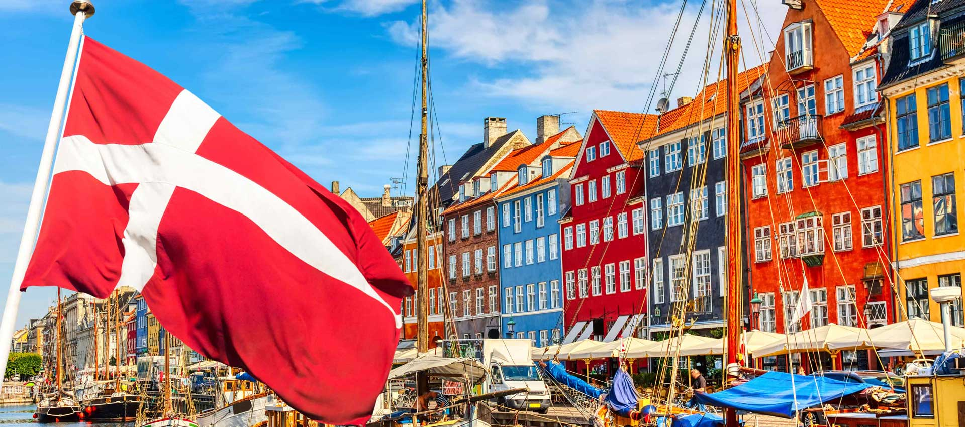 immigration-to-denmark