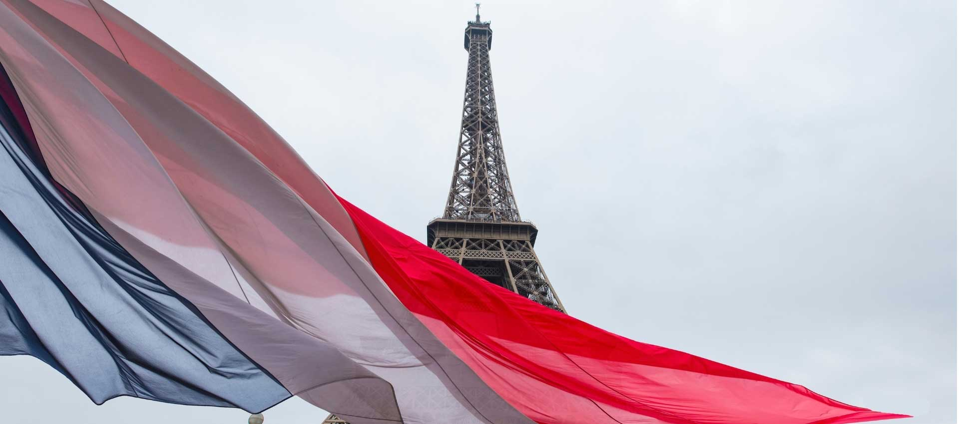 immigration-to-france